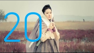 Video Saimdang, Lights Diary eps 20 sub indo download MP3, 3GP, MP4, WEBM, AVI, FLV April 2018