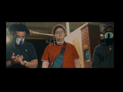Kamp Lavish - Rover Freestyle (Official Music Video)