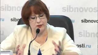 видео индивидуальный пенсионный план