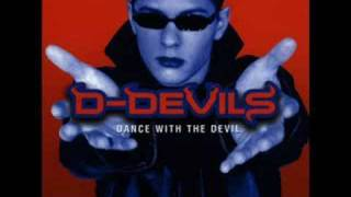 dance with the devil remixed by (dj todster)