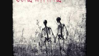 DEAD SEMATARY - Come With Me