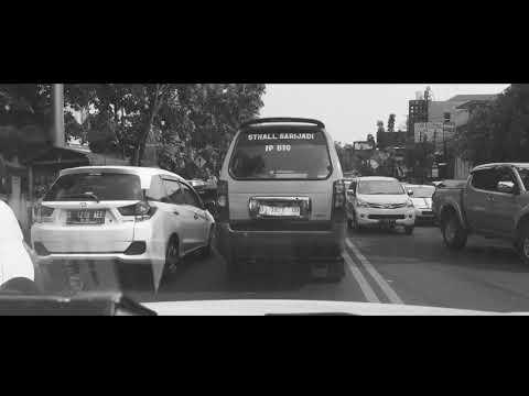 Semenjana - Tujuannya [Unofficial Music Video]