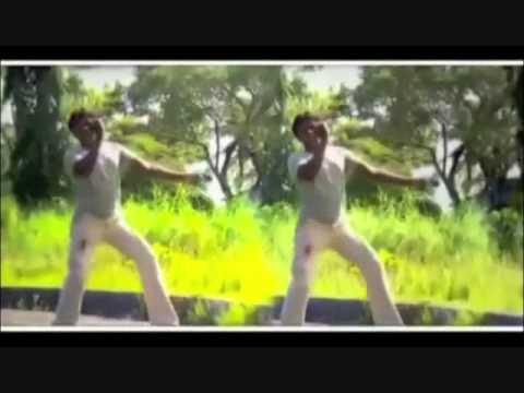 Malayalam album spoof remakes .