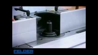 Точный многофункциональный фрезерный упор 240(