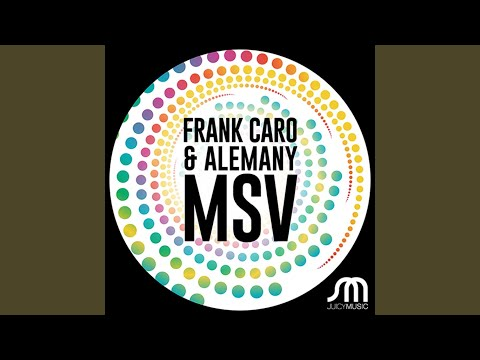 MSV (Extended Mix)
