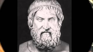 Oedipus the King Rap