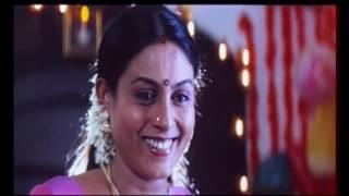 Tamil Movie Upload 2016 Saranya Ponvanan In- Super  Hit Tamil  H D  Full Comedy Movie
