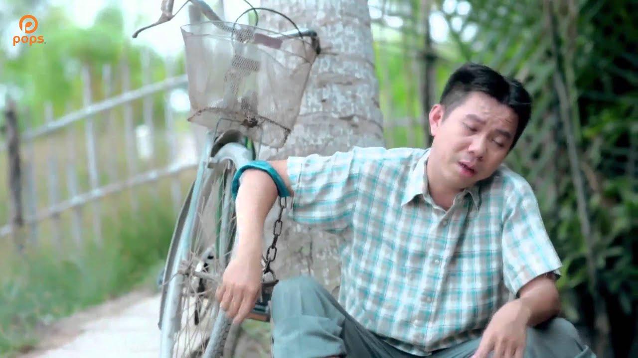 Đâu Có Say - Cẩm Ly ft Quốc Đại [Official]