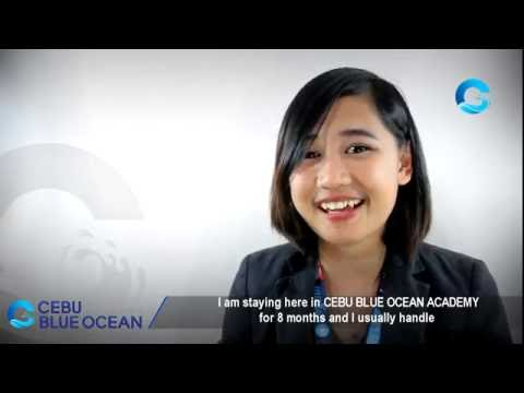 ENGCLUES ????????????????????????????_Teacher Sharon (Cebu Blue Ocean Academy)