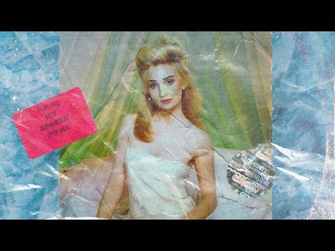 Icy - Kim Petras 80s Version