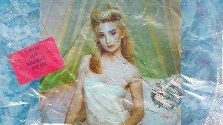 Icy - Kim Petras 80s version