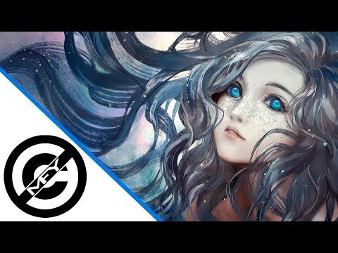 Artificial Endorphins - Sneeze [Ambient/Dubstep][MFY - No Copyright Music]