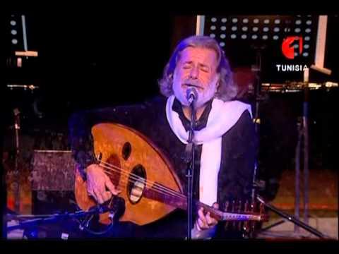 Marcel Khalife - Rita / مارسيل خليفة - ريتا