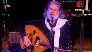 Download lagu Marcel Khalife Rita مارسيل خليفة ريتا MP3