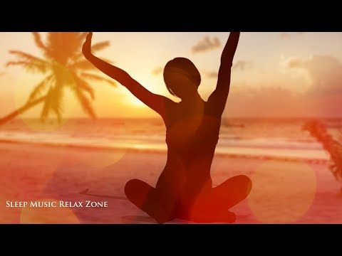 Relaxation Music | Music for Falling Asleep, Fears Releasing, Relaxing, Sleeping, Zen Music ◊S04