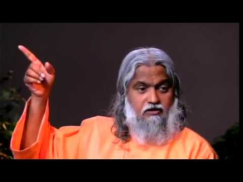 Sundar Selvaraj Sadhu December 30, 2017 : The Trumpet Warning Conference Part 23