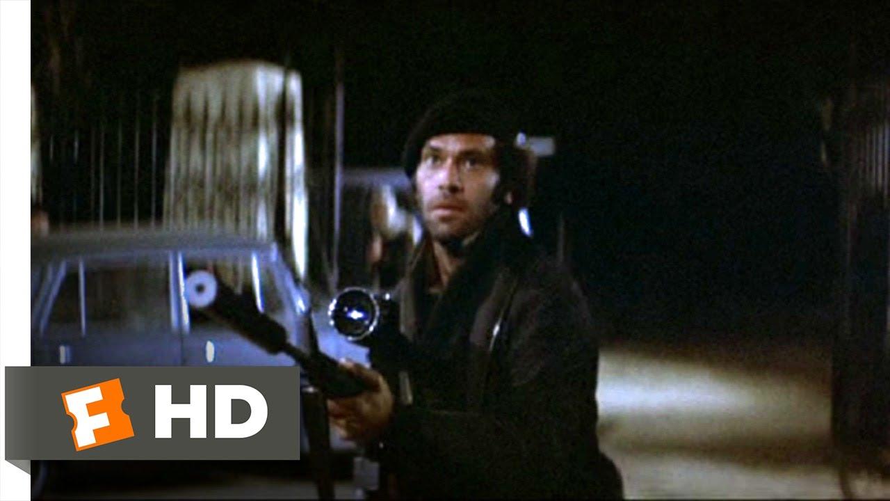 Mossad spy movies