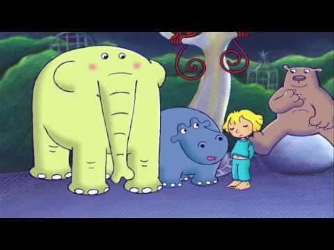 64 Zoo Lane : Zed the Zebra and Pauline the Pelican | Cartoon for kids