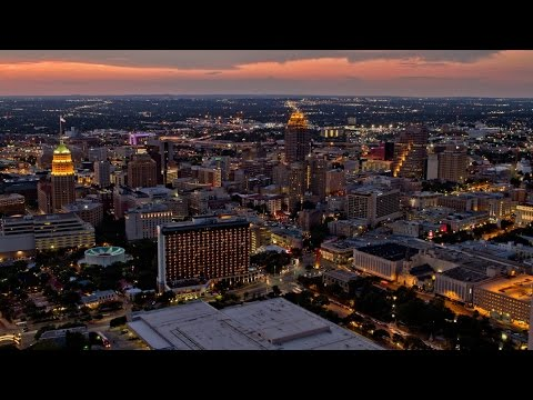 Destination Guide to San Antonio | Texas | USA