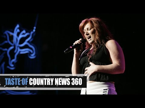 Jo Dee Messina Diagnosed With Cancer - Taste of Country News 360