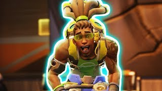 Overwatch Pro Players: Best Funny Moments