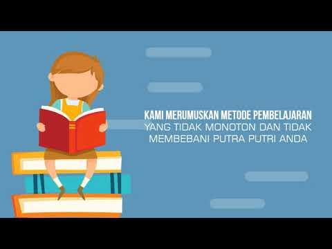 WA/CALL 0823.4033.5506, Jasa Pembuatan Video Animasi Company Profile di Surabaya, Jakarta dan Lombok