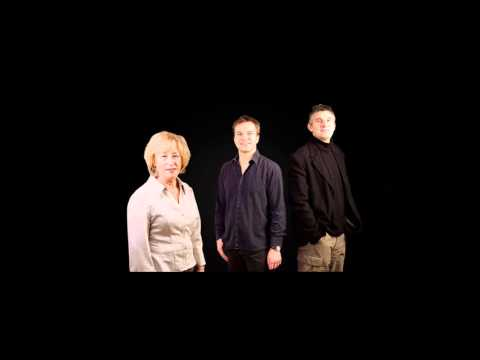 Norma Winstone Trio -  Live To Tell (live at Jazzfestival Leibnitz)