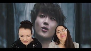 Gambar cover Nissy西島隆弘 「花cherie」 Reaction Video