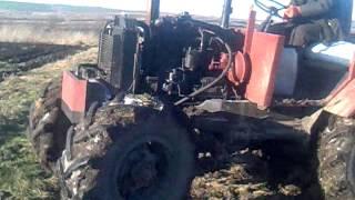 видео Двигатель ГАЗ 52: характеристики, капитальный ремонт