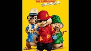 alvin and the chipmunks chipwrecked party rock anthem