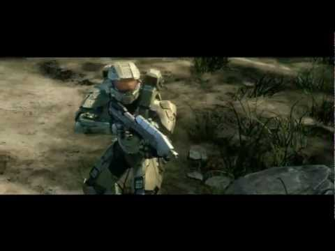 Halo  12 Stones  We Are One HD