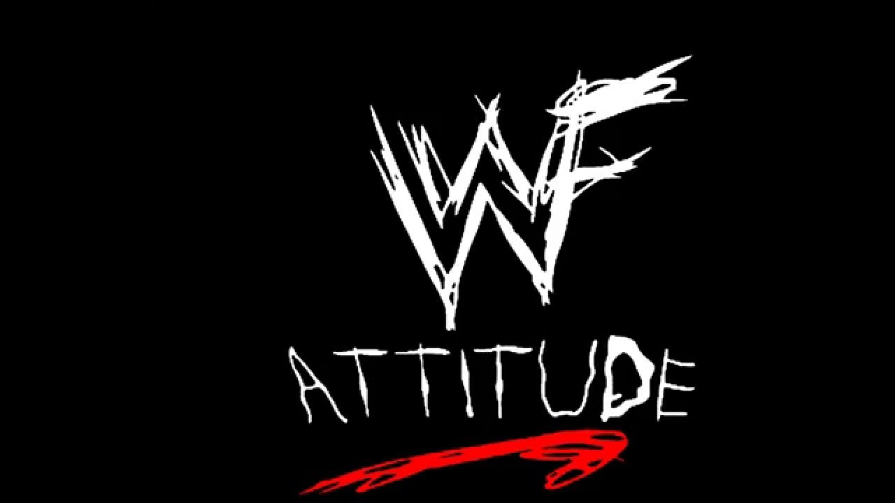 """WWE (WWF) Production Theme """"Adrenaline"""" Extended Version"""