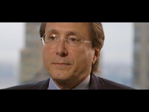 Bruce Berkowitz On Managing Risk And Reward