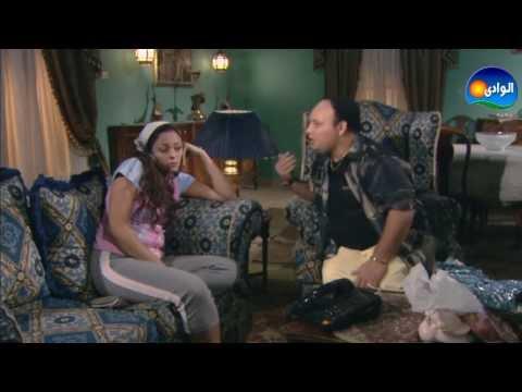 Aly Ya Weka Series - Episode 02 / مسلسل على يا ويكا - الحلقة الثانية