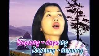 Nola Dayuang Palinggam Lagu-Lagu Minang Pilihan Terlaris Vol.1