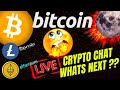 Bitcoin and Litecoin Mining Rigs. See the differences