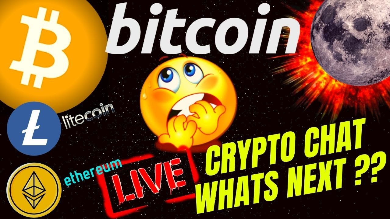 Kaip Gauti Bitcoin Į Realius Pinigus, - Kaip padidinti lėšas bitcoin
