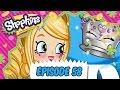 Shopkins Cartoon - Episode 58