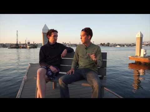 Xavier Jara Interview | tonebase