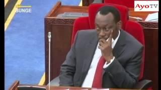 Majibu ya Waziri Mkuu Majaliwa kwa Freeman Mbowe kuhusu ishu ya Sukari