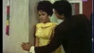 Mahendra Kapoor-Dekhte Hi Tujhe Mere Dil Ne Kaha-  Parivaar (1968)