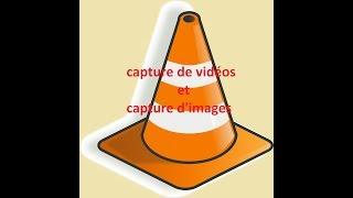comment copier une vidéo avec le lecteur VLC (simple efficace)