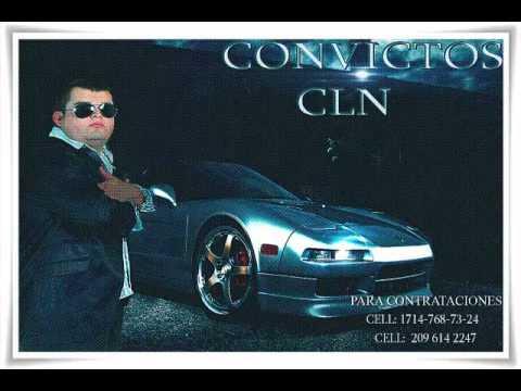 CONVICTOS CLN