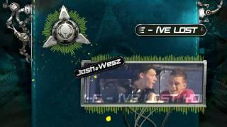Josh & Wesz vs. Low-E - I