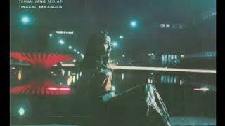 Ernie Djohan - Merindukan Bulan (Wedhasmara)