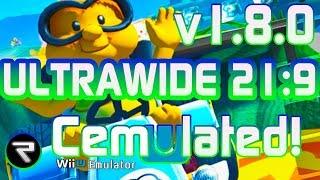 Cemu 1 7 3 | Updates + Changes Build Analysis | Zelda BotW Edition