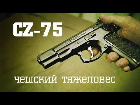 Борис Клочков | ВКонтакте