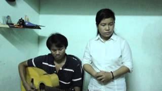 Thua một người dưng- st Tô Tài Năng, Trình bày: Trang Lê, Guitarist: Hải Rock