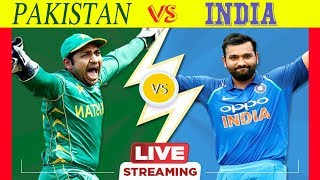 Asia Cup 2018 || Pakistan vs India 2018 live match\Today Live Stream
