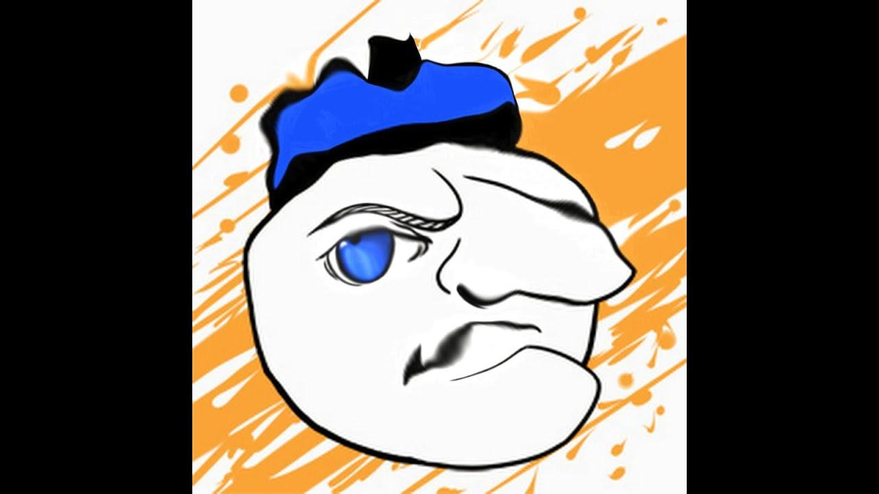 Danger Dolan Finally Reveals The Truth Youtube